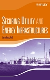 Securing Utility and Energy Infrastructures